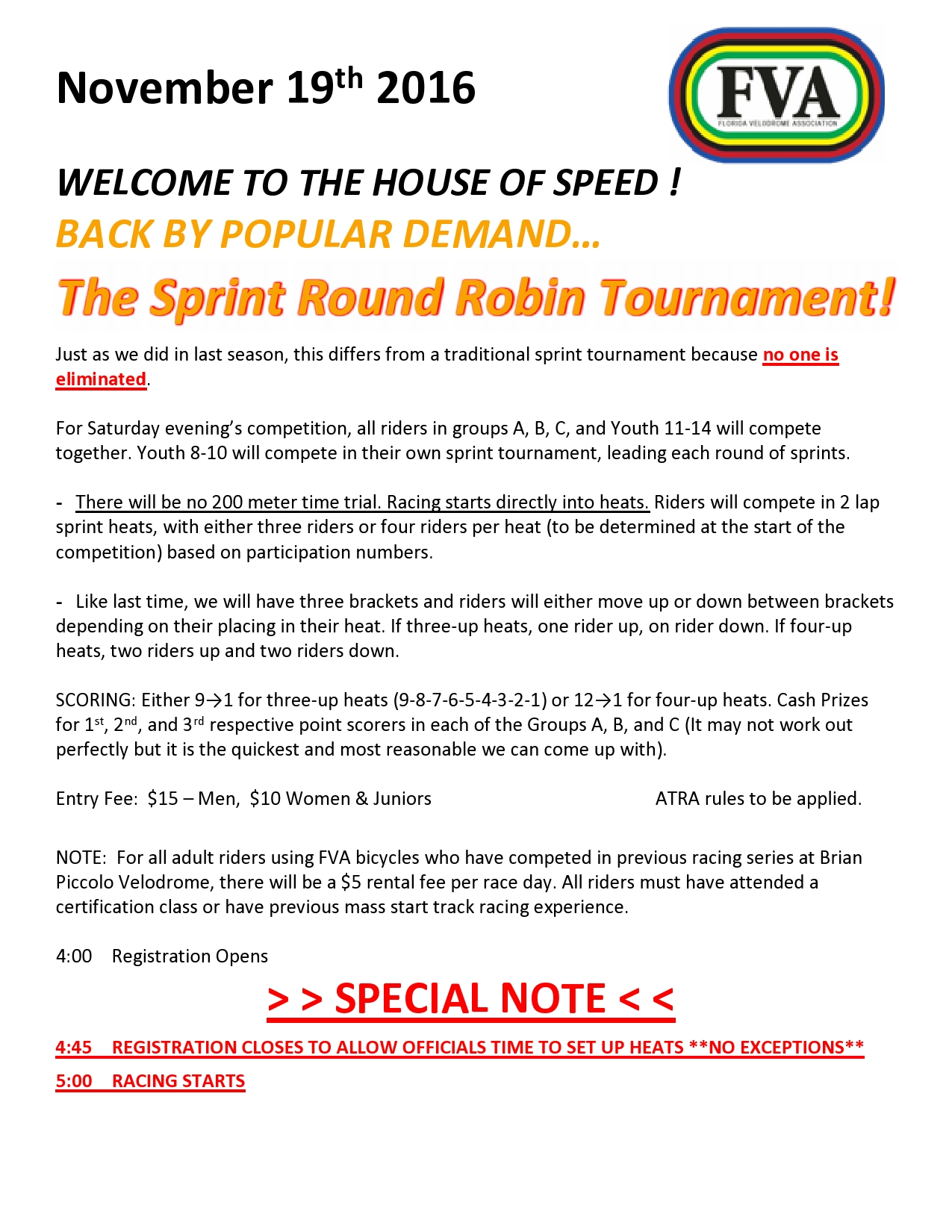 november-19-2016-sprint-round-robin-page0001