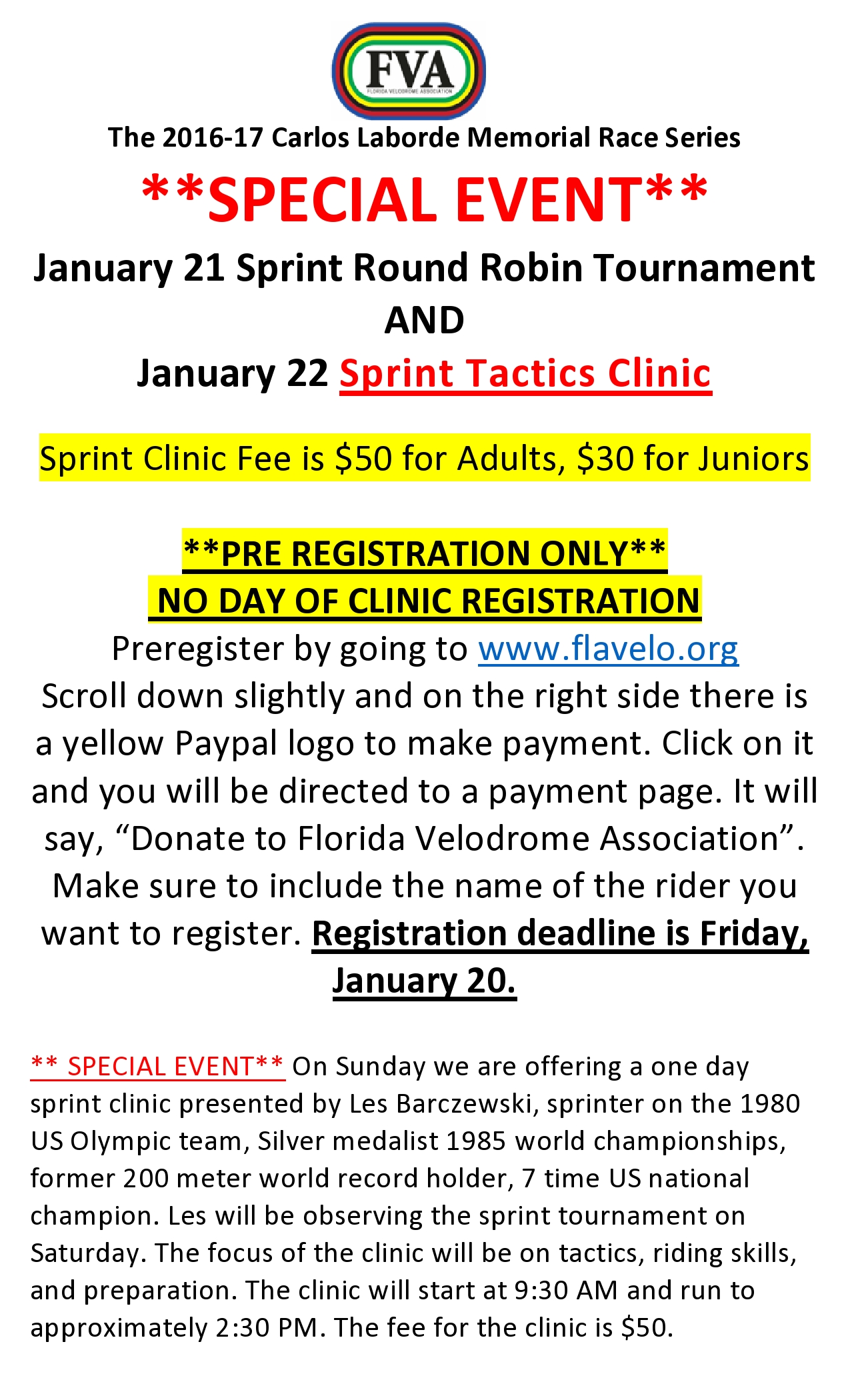 Jan 22 Clinic-page0001